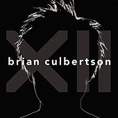Xii by Brian Culbertson