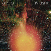 In Light de Givers