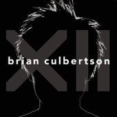 XII de Brian Culbertson
