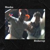 Roparrugá (feat. Bishop) von Mueka