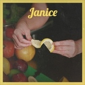 Janice by Various Artists
