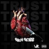 Trust von Richrobb
