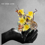 The Other Lover de Little Dragon