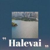Halevai by Various Artists