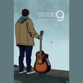 Cloud9 by Elsewhere