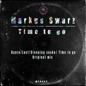 Time to Go von Markus Swarz