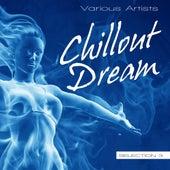 Chillout Dream, Selection 3 de Various Artists