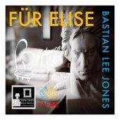 Für Elise (China Version) van Bastian Lee Jones