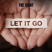 Let it go de The Sight