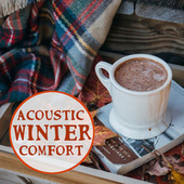 Acoustic Winter Comfort de Various Artists