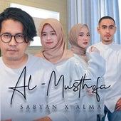 Al-Musthofa by Sabyan