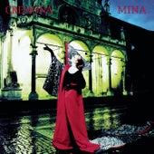 Cremona by Mina