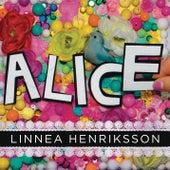 Alice von Linnea Henriksson