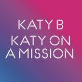 Katy On A Mission de Katy B