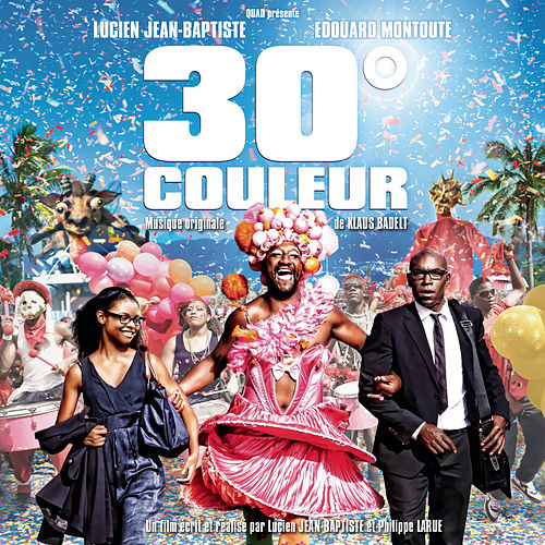 BOF 30° couleur by Various Artists
