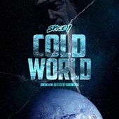 Cold World by Spice 1