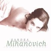 Cambio De Planes de Sandra Mihanovich