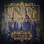 Beaty and the Beast & the White Christmas von Various Artists