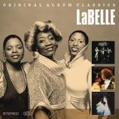 Original Album Classics de Labelle