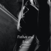 Pathos and Eros - Berlioz von Philharmonia Orchestra