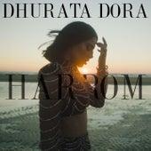 Harrom by Dhurata Dora