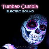 Tumbao Cumbia de Tumbao Cumbia Electro Sound