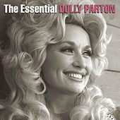 The Essential Dolly Parton von Various Artists