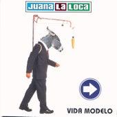 Vida Modelo by Juana La Loca