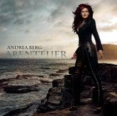 Abenteuer de Andrea Berg