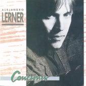 Canciones de Alejandro Lerner