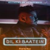 Dil Ki Baatein by AZ IZ