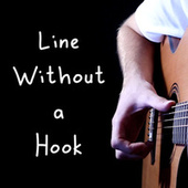 Line Without a Hook (Instrumental Version) by Egorgtsw