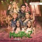 Mastruz com Leite, Pt. 01 (Acústico) by Mastruz Com Leite