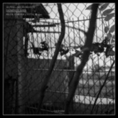 Domini Canis EP (Inc. Huck Farper & Veta.M Remixes) de Alpha