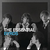 The Essential Byrds by The Byrds