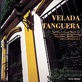Velada Tanguera by Various Artists