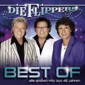 Best Of von Die Flippers