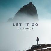 Let It Go (Radio Edit) by DJ Roody