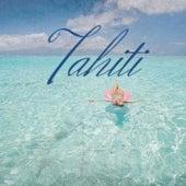 Tahiti de Various Artists