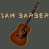 Run Away High von Samuel Barber