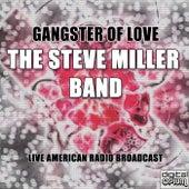 Gangster Of Love (Live) von Steve Miller Band