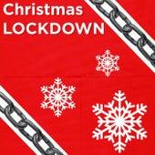 Christmas Lockdown von Various Artists