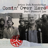 Comin' Over Here by Asian Dub Foundation
