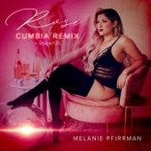 Rosé (Cumbia Remix) de Melanie Pfirrman