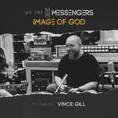 Image Of God by We Are Messengers