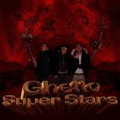 Ghetto Superstars de Homies