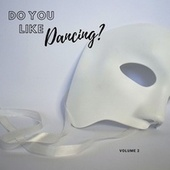 Do you like Dancing? - Vol. 2 by Orchestra del Teatro alla Scala di Milano