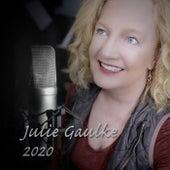 2020 von Julie Gaulke