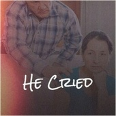 He Cried de Various Artists
