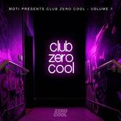 Club Zero Cool, Vol. 1 by MOTi